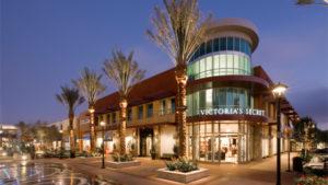 Shoppes at Chino Hills