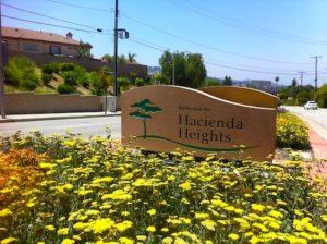 hacienda-heights-welcome-sign