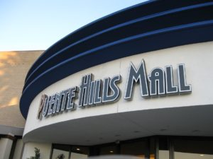puente-hills-mall-hacienda-heights